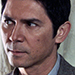 The Invited Cast Lou Diamond Phillips